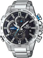 Умные наручные часы Casio Edifice EQB-800D-1AER