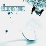 Bleeding Nature / My Winter (CD)