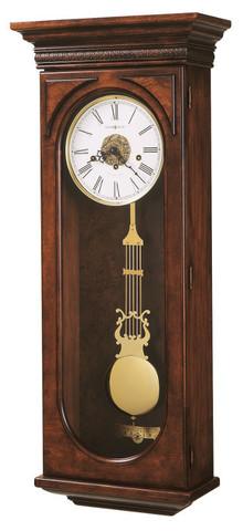 Настенные часы Howard Miller 620-433