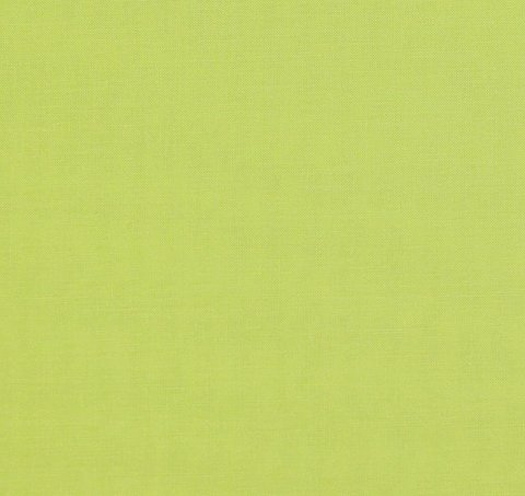 Простыня на резинке 180x200 Сaleffi Raso Tinta Unito с бордюром сатин горчичная