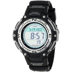 Наручные часы Casio SGW-100-1VDF