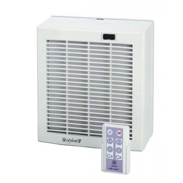 Оконные вентиляторы Вентилятор реверсивный S&P HV 300 RC с автоматическими жалюзи и беспроводным ПУ 09a8248b2f516a94c06e6c67e3a75b93.jpg