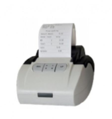 Принтер для Julong