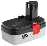 Батарея аккумуляторная для шуруповертов, ЗУБР
