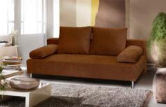Диван-кровать Маркиз 2