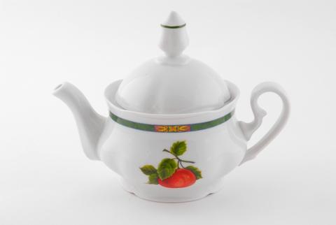 Чайник 0,35 л Мэри-Энн Leander