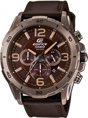 Мужские часы CASIO EDIFICE EFR-538L-5AVUEF