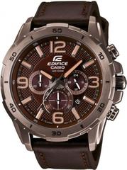 Мужские часы CASIO EDIFICE EFR-538L-5AVUEF