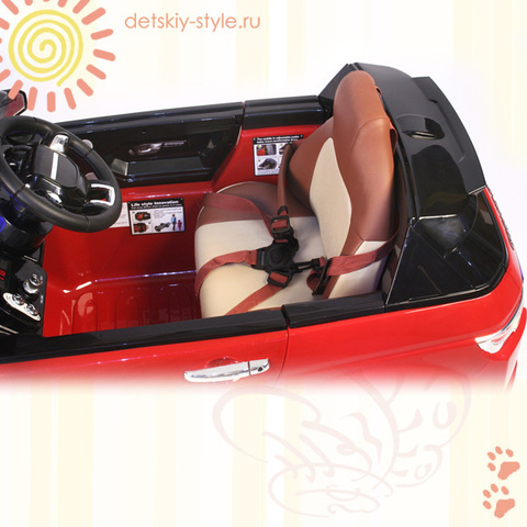 Range Rover А111АА VIP