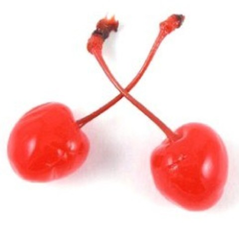 Ароматизатор FlavorWest Maraschino Cherry