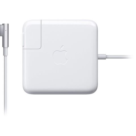 Купить magsafe 60w дешево xrumer 7 elite crack torrent
