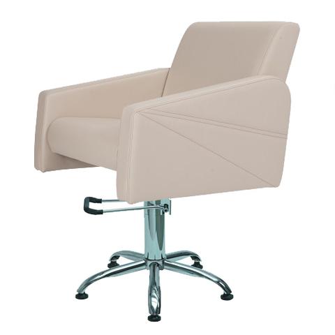 Кресло клиента JULIETA