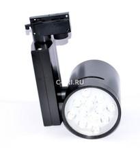 LED светильник YQ-G107