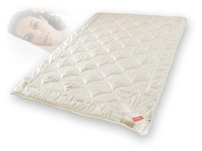 Одеяла Одеяло шелковое очень легкое 180х200 Hefel Джаспис Роял odeyalo-shelkovoe-ochen-legkoe-180h200-hefel-dzhaspis-royal-avstriya.jpg