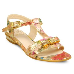 Босоножки #741 ShoesMarket