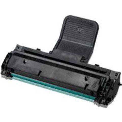 Картридж Samsung ML-1610D2 для принтеров Samsung ML-1610/1615. Ресурс 2000 страниц.