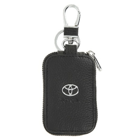 Ключница Toyota