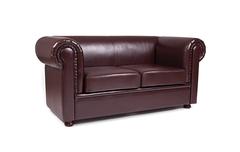 Диваны, банкетки, мягкая мебель