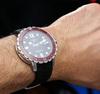 Купить Наручные часы Tissot T-Sport T066.417.17.057.01 по доступной цене