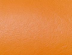 Искусственная кожа Monaco (Монако) 250