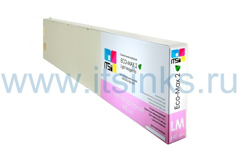 Картридж для Mimaki ES3 Light Magenta 440 мл