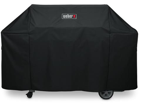 Чехол премиум для гриля Genesis II 600 серии