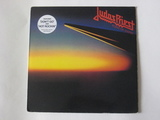 Judas Priest / Point Of Entry (LP)