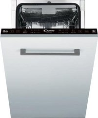 Посудомоечная машина Candy CDI 2L10473