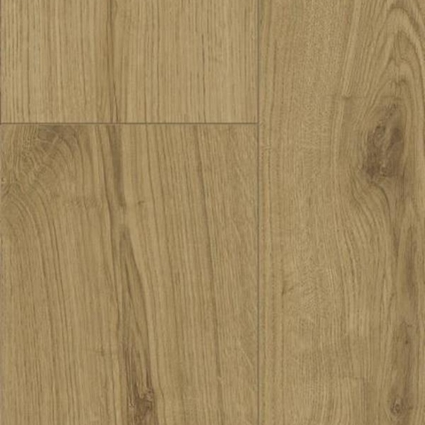 Kaindl Classic Touch Standard Plank Дуб Северина 37813