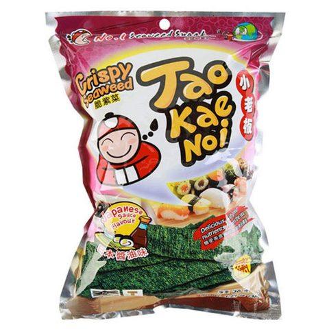 https://static-eu.insales.ru/images/products/1/4361/243265801/tao-kae-noi-japanese-sauce-36g-x-6s-1000x1000.jpg