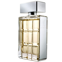 Hugo Boss Туалетная вода Boss Orange for Men 100 ml (м)