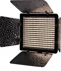 Накамерный свет светодиодный Yongnuo YN-300 III LED 5500K
