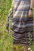 Описание к модели Lavande de Provence автор Лена Родина