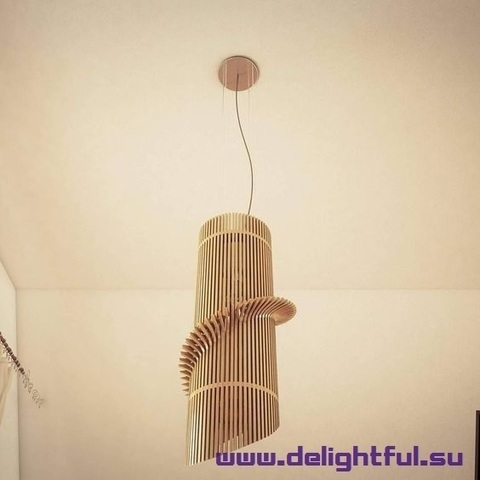 design eco-light  DEL 01- 161