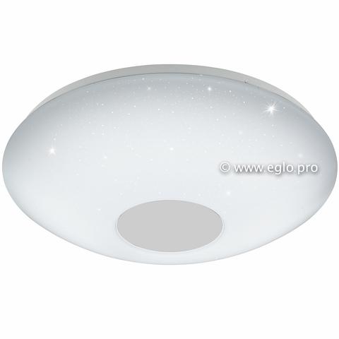 Светильник Eglo VOLTAGO 2 95971