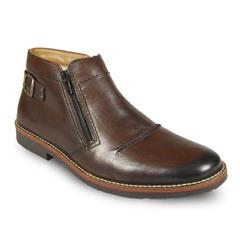 Ботинки #105 Rieker