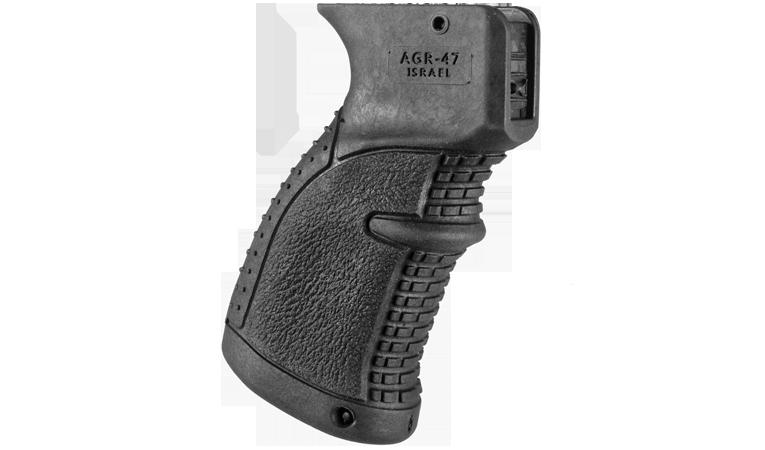 Тюнинг Рукоятка прорезиненная для AK47/74/Сайга 727-agr-47-3d-png-Tue-Feb-12-8-51-49.png