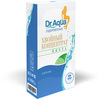 Dr. Aqua хвойный концентрат с маслом пихты 800 г.