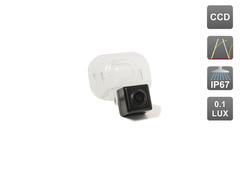 Камера заднего вида для Kia Venga Avis AVS326CPR (#031)
