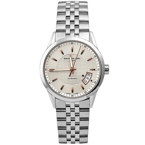 Часы наручные Raymond Weil 2770-ST5-65021