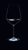 Набор бокалов для красного вина 2 шт 800 мл Riedel Heart to Heart Cabernet Sauvignon