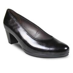 Туфли #78 Ara