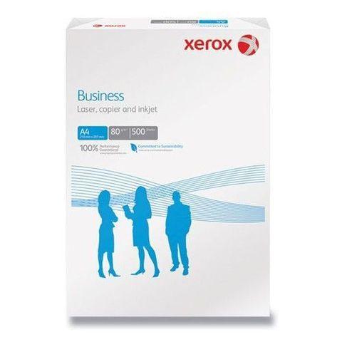 Бумага Business XEROX A3, 80г, 500 листов (003R91821)