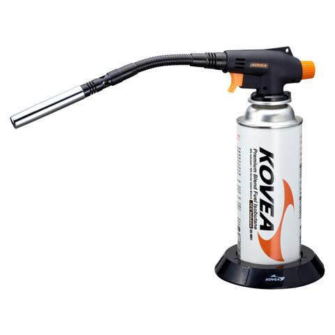 резак газовый Kovea Auto KT-2924