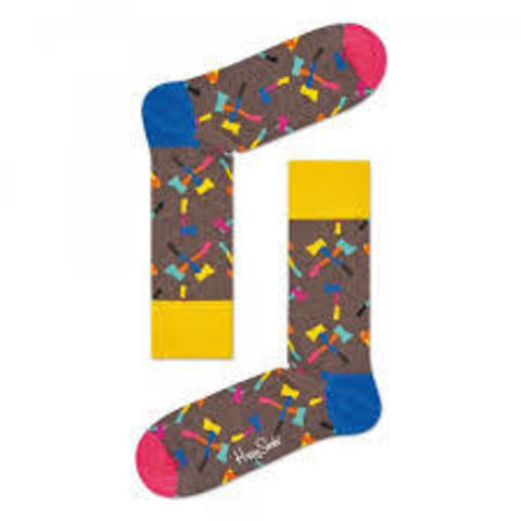 Happy Socks AXE01-8000