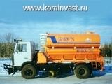 КО-806-20