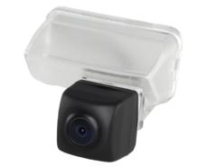 Крепление Gazer CA0A3 для установки видеокамеры заднего вида Gazer серии CC