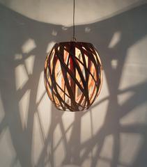 люстра BODNER chandeliers 01-15
