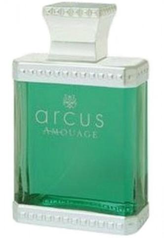 Amouage Arcus Man