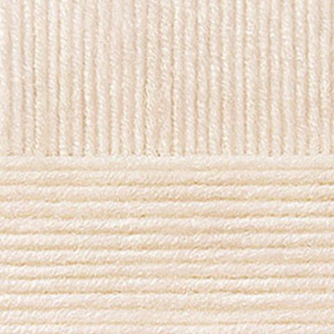 Пряжа Перспективная (Пехорка) 43 Суровый лен - продажа в интернет-магазине от 1 упаковки.